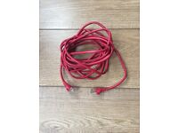 Ethernet Cable - 5M