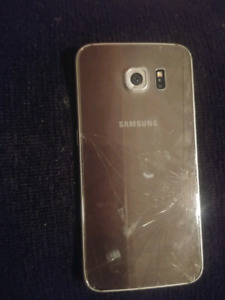 Samsung galaxy gold 100$