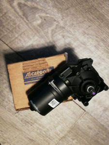 Ford F150, Ford Mustang Wiper Motor