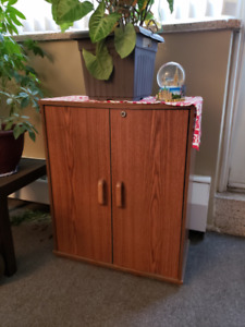 Free Furniture - Pick up Only