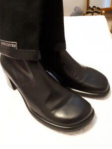 Franco Sarto Women's Boots