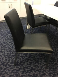 Dining/Desk chairs available