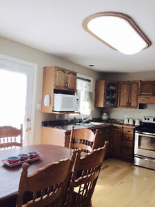 PRICED REDUCED.MOTIVATED SELLER. Cornwall Ontario image 2