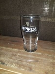 LARGE LOT OF BEER GLASSES! MANY DIFFERENT BRANDS