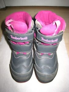 Timberland Snow boots -US12