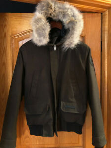Canada goose Branta Collection taille S