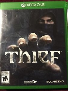 Xbox One Games! Need gone!