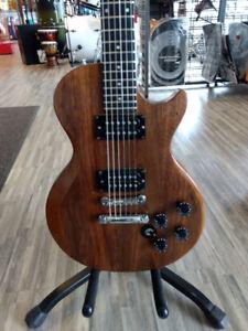 1979 Gibson The Paul