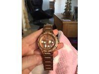 Dkny genuine watch