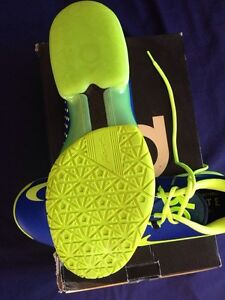 KD 5 elite superhero size 13 Kitchener / Waterloo Kitchener Area image 2