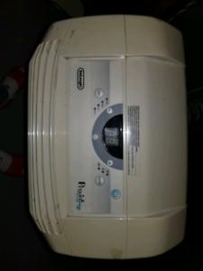 Air conditioner 4 sale