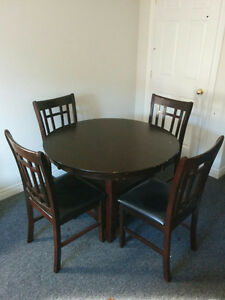 Get Free High Quality HD Wallpapers Dining Table Kijiji Guelph