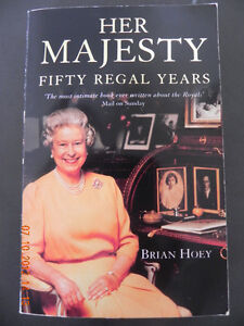 The Royals (8 books) West Island Greater Montréal image 2