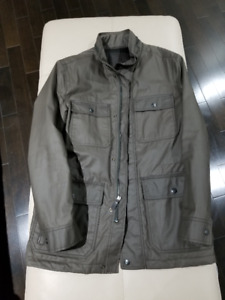 COACH Men's Field Jacket