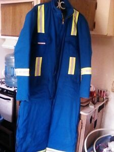 Winter Nomex Large New Sale  $200.00 OBO Call Kent  250-938-6815