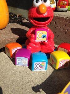 Lot of items kids toys London Ontario image 6