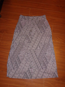 Skirts - most brand new with tags, size M & L