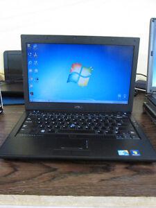 Dell Latitude E4310 Notebook