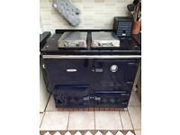 Rayburn nouvelle for sale **must go by 31st October**