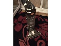 Vax air Hoover free delivery