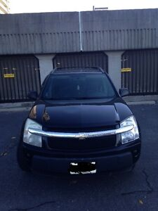 Cheapest 2005 Chevrolet SUV on Kijiji. Must go!!!!