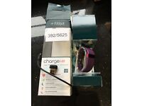 Fitbit charge hr (large)