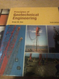 Text books for sale Windsor Region Ontario image 4