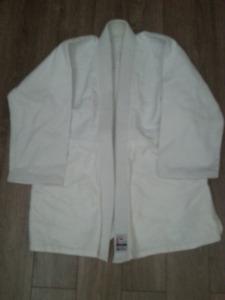 Judo Uniform - Judogi