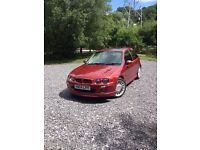 MG ZR 1.4 2004 for sale