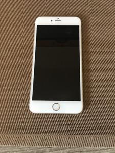 Iphone 6s price in canada kijiji