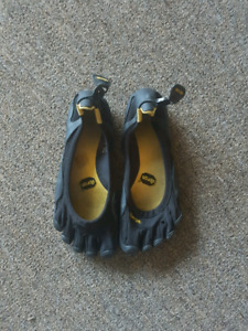 5 Finger Water Shoes