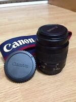 Canon lens,camera body cover&canon strap