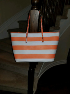 Aldo tote brand new perfect condition