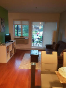 Condo a louer a Dorval - Condo for rent in Dorval
