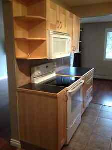 PRICE SLASHED 111thSt & Whyte(UofA) CONDO IMMEDIATE POSSESSION