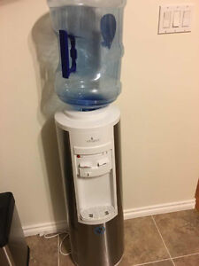 Good Condition Water Cooler