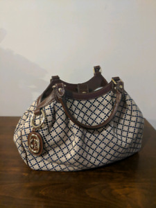 43f32d84e940ca Gucci   Buy New & Used Goods Near You! Find Everything from ...