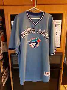 Toronto Blue Jays retro