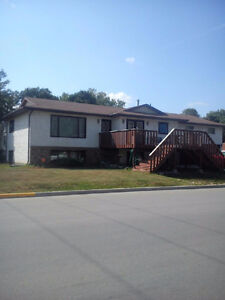 Never worry about the mortgage with this investment property! Regina Regina Area image 1