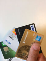 Debt Relief - Reduce Credit Card Debt By Up to 80%
