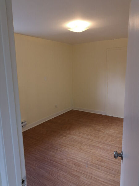 2 Bedroom Apartment, near downtown Guelph | Long Term ...
