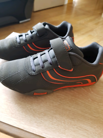 266a53e71b Boys trainers in Leicester, Leicestershire | Kids Boots & Shoes for ...