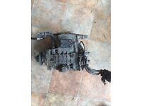 Vw LT 28 fuel pump - will fit sprinter - 2.5 diesel fuel pump