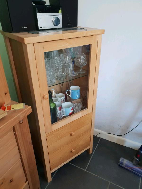 FREE hifi cabinet