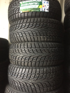 BRAND NEW WINTER TIRES 225/55/R16 MORE SIZES AVAILABLE