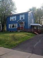 Riverview home recently reduced
