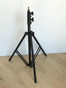 Profoto Compact Light stand