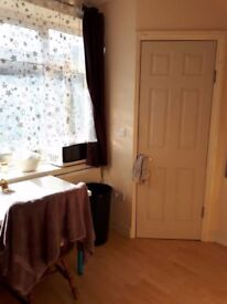 Very well priced double En-suite