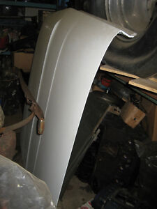 1966 Chevelle/El Camino hood, nice, western, sell/trade London Ontario image 1
