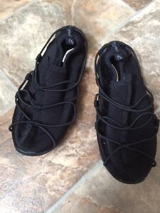 Capezio Jazz or Hip Hop shoe
